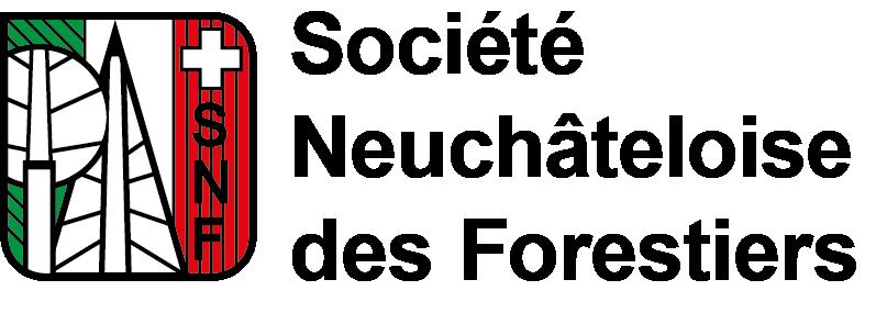 Société Neuchâteloise des Forestiers